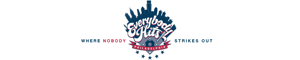 Homerun Idea for Philly's Youth