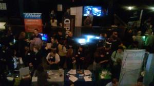 Philly Tech Fair 2k15