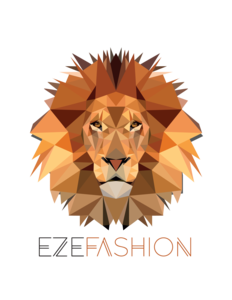 EZEFASHION